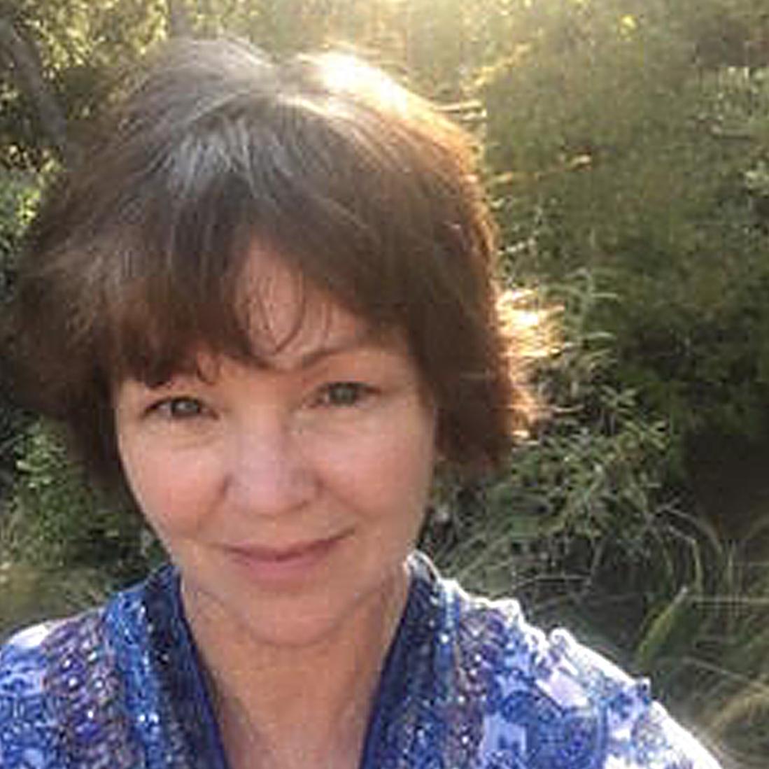 Carla Schnurr